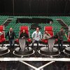 thevoicebandseries2